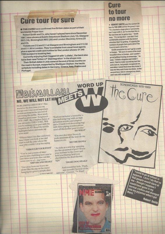 1989 - clippings.jpg