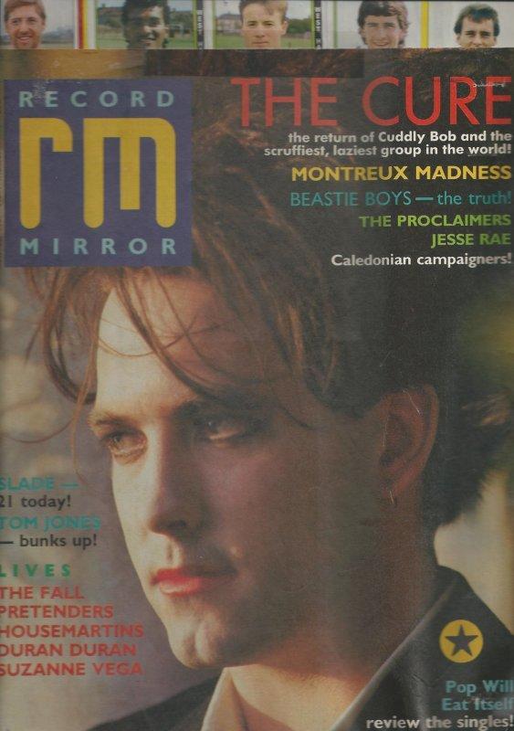 1987 - Record Mirror cover.jpg