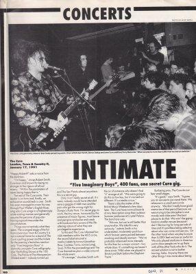 Q - Part 1 April 1991.jpg