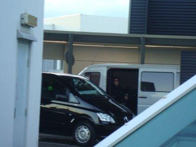 Robert leaving Sydney Airport.jpg