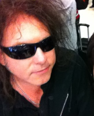 Photo with Robert at Sydney airport.jpg