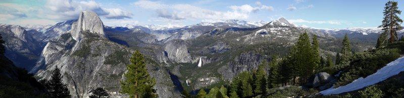 Yosemite Glacier Point Panorama.jpg