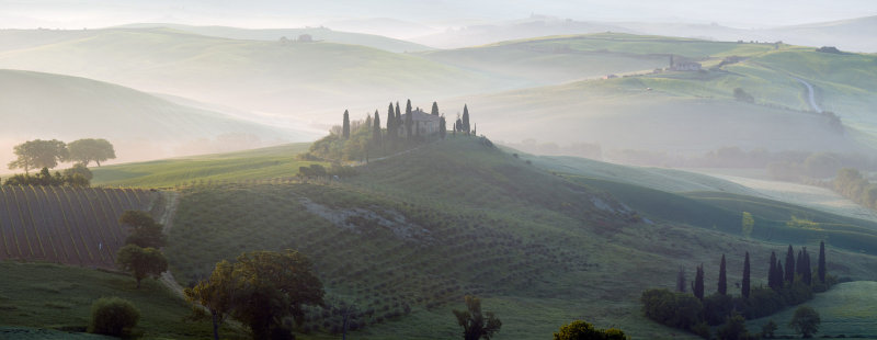 Belvedere_ValdOrcia_Tuscany.jpg