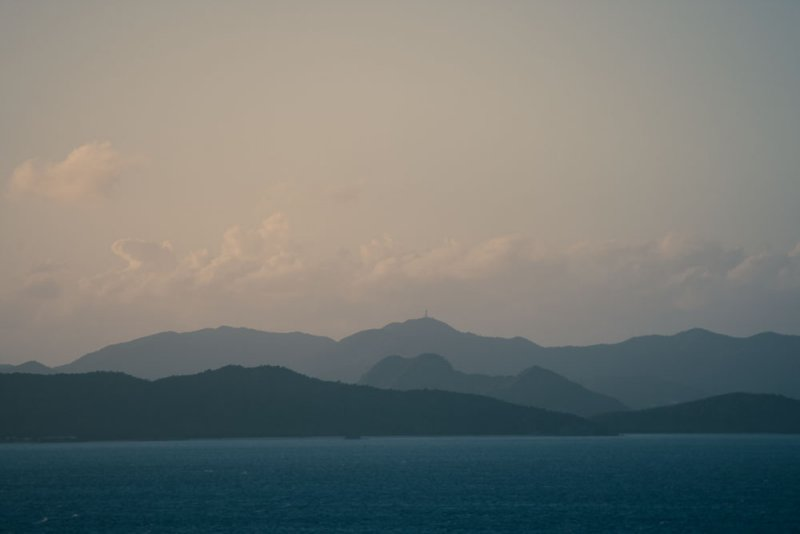 Antigua 2012-1