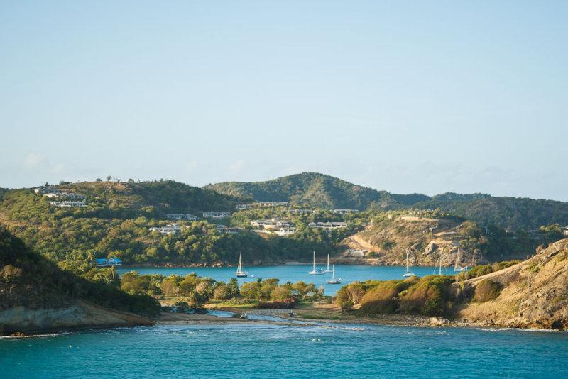Antigua 2012-4