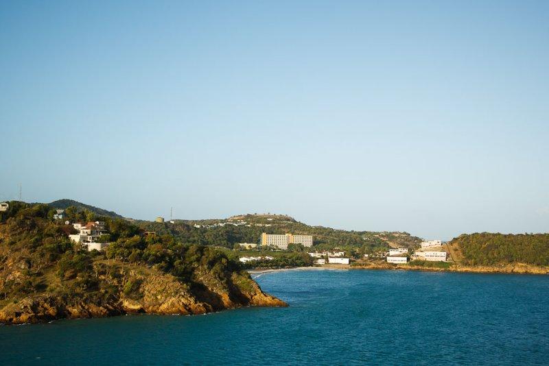 Antigua 2012-5