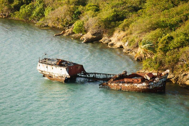 Antigua 2012-7