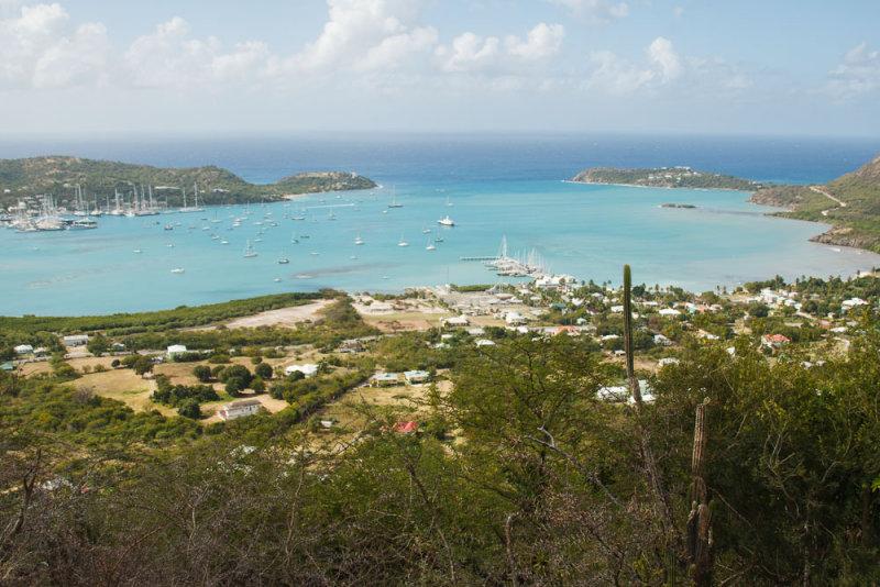 Antigua 2012-12