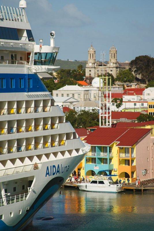 Antigua 2012-20