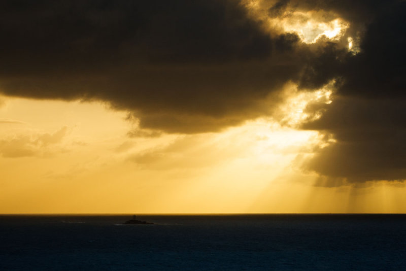 Antigua 2012-21