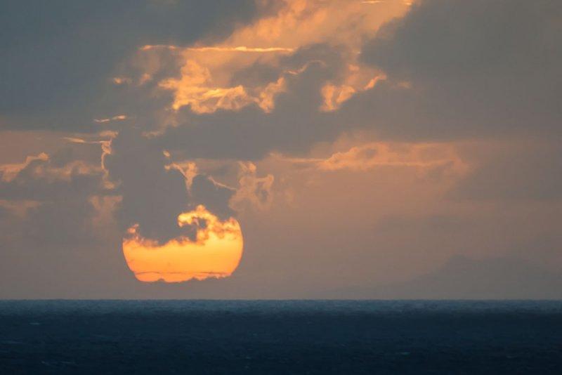 Antigua 2012-22