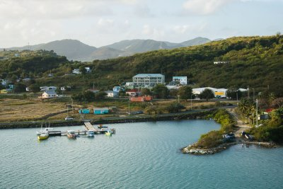 Antigua 2012-9