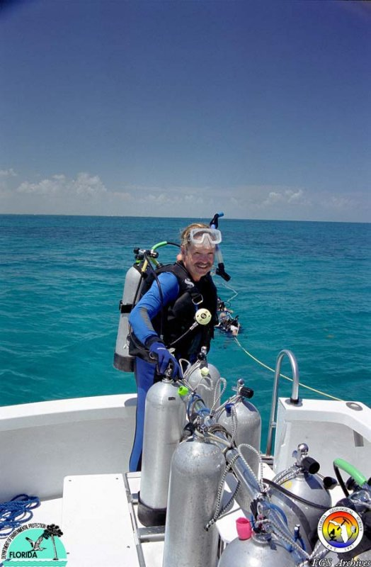 Keys Diving Tom Scott.jpg