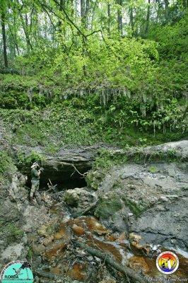 High Falls Sink 2.jpg