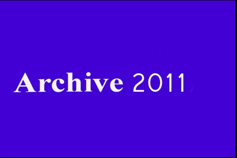 Archive 2011 for pbase sample.jpg