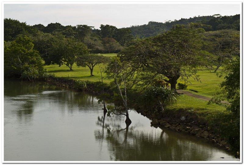 Near Pearl Golf Club