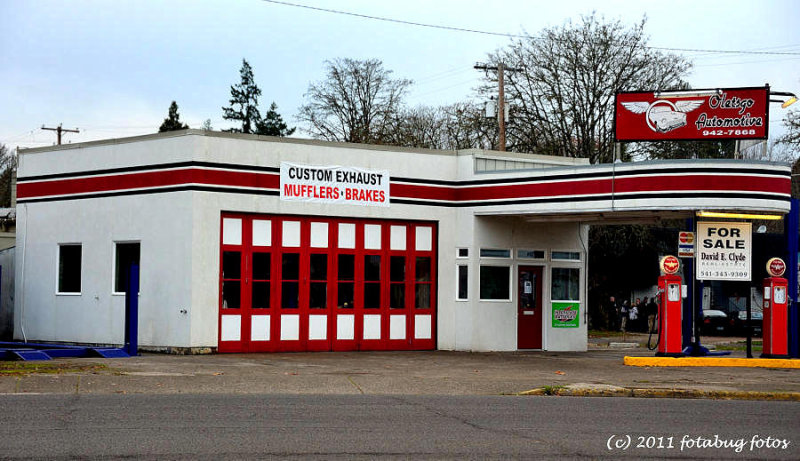 Gas Station For Sale Near Me >> Vintage Gas Station For Sale Photo Fotabug Photos At Pbase Com