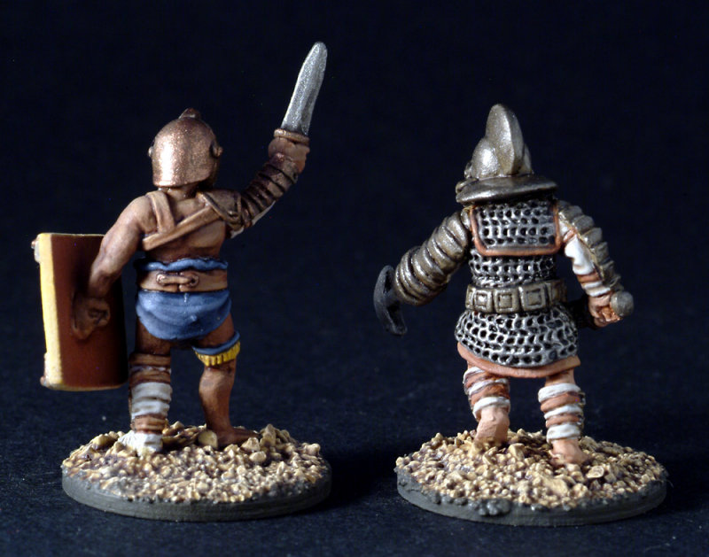 Gladiateurs Crusader (MàJ 23/09/11) 137903448