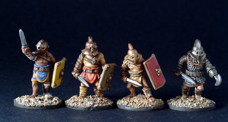 Gladiateurs Crusader (MàJ 23/09/11) 137903449