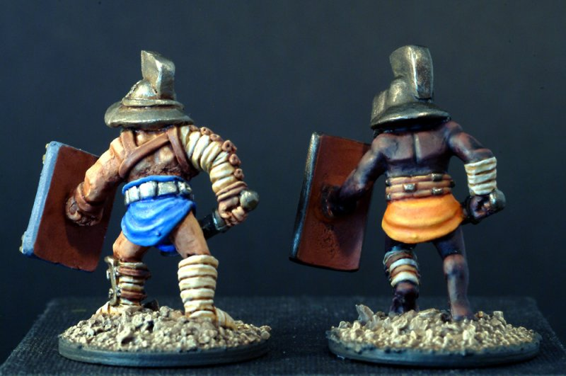 Gladiateurs Crusader (MàJ 23/09/11) 138300529