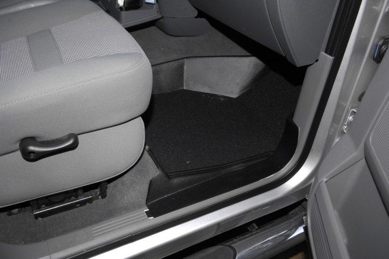 Floor Mats Dodge Cummins Diesel Forum