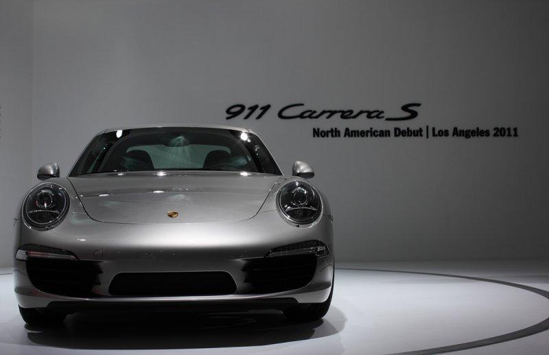 LA Auto Show 10-1.jpg