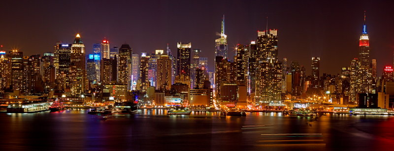 West Side NYC Panorama_edA_F.JPG