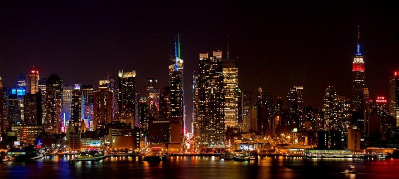 Midtown West Side Panorama_ed_F.JPG