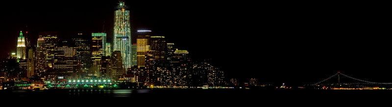 Battery Park Panorama_ed_F.JPG