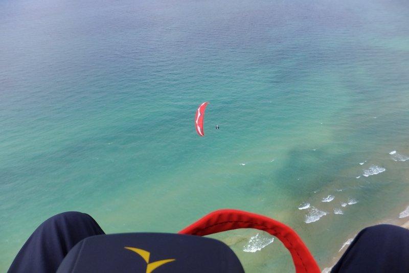 Flying adventures 88.jpg