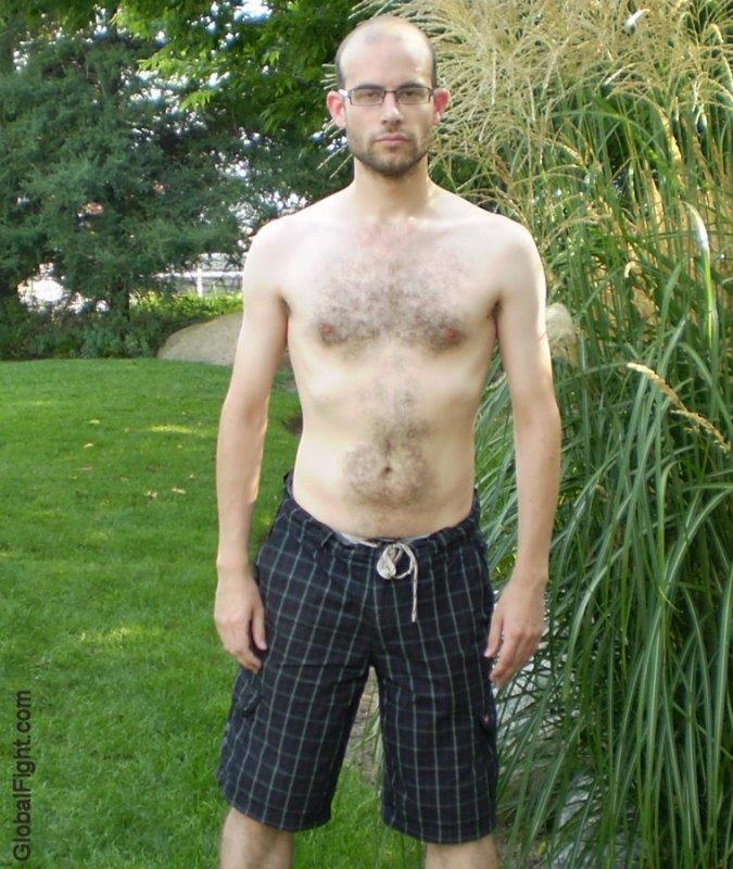 slender hairy chest skinny males gallery fotos.jpg photo