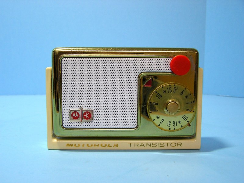 Motorola56T1 4.jpg