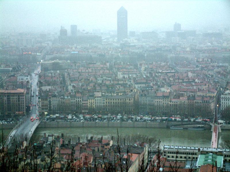 Lyon- Oct04-0002.jpg