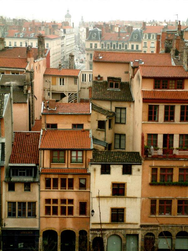 Lyon-Automne2004-0090.jpg