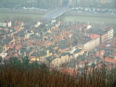 Lyon-vieille ville-lumière automnale-0047.jpg