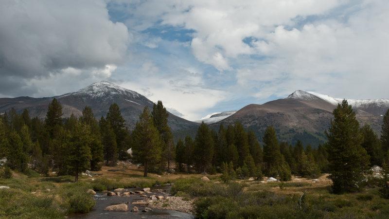 Mt. Dana/Mt. Gibbs