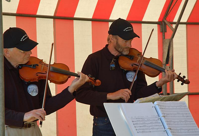 twin fiddles.jpg