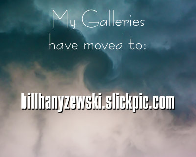 MY GALLERIES HAVE MOVED