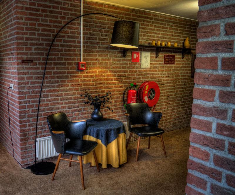2-chairs.jpg