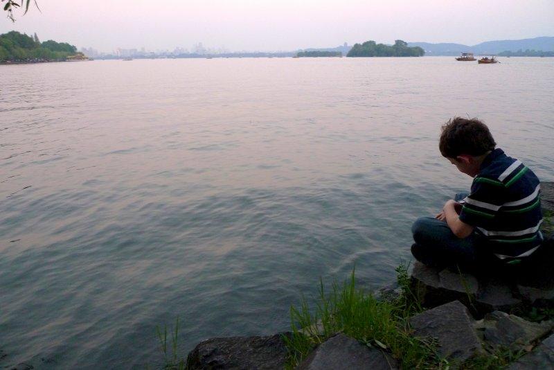 Hangzhou8.jpg