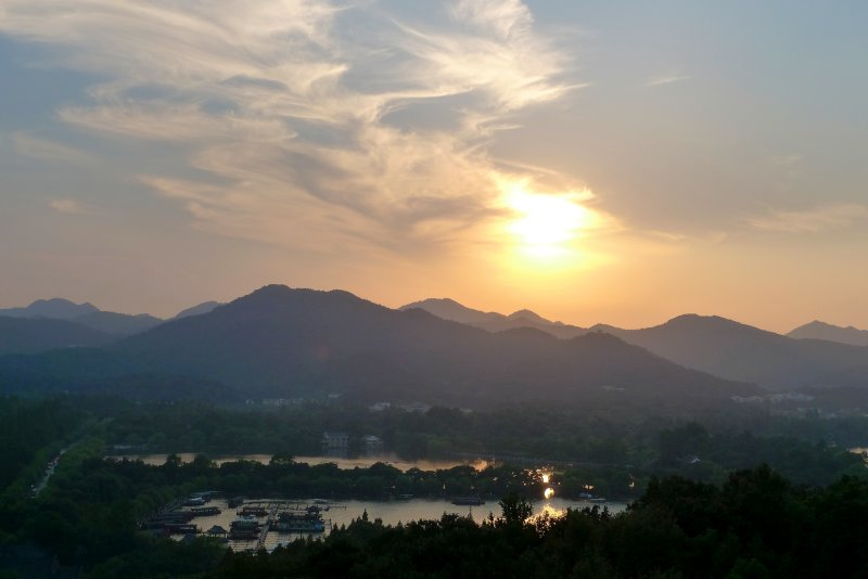 Hangzhou28.jpg