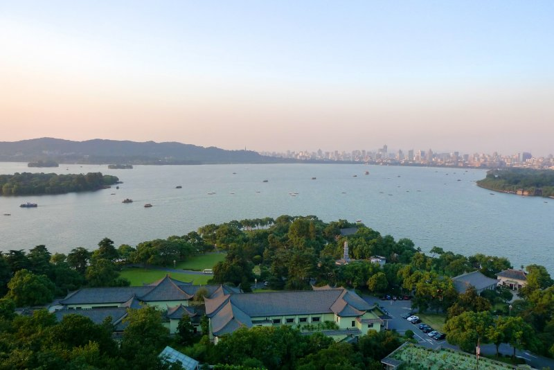 Hangzhou29.jpg