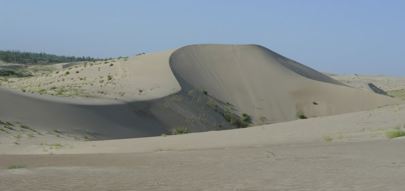 Taklaman Desert2.jpg