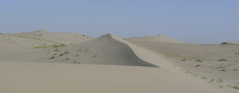 Taklaman Desert5.jpg