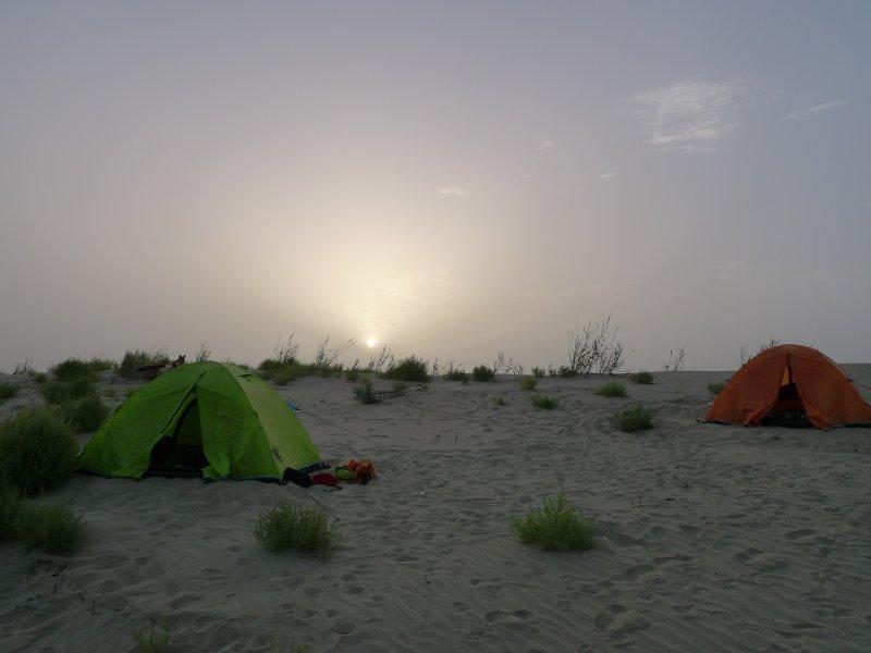 Taklaman Desert10.jpg