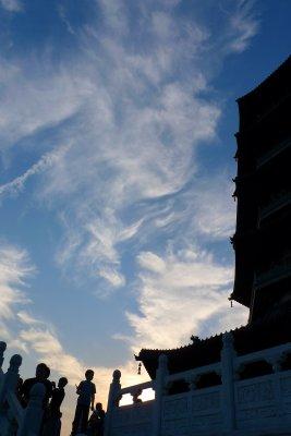 Hangzhou25.jpg
