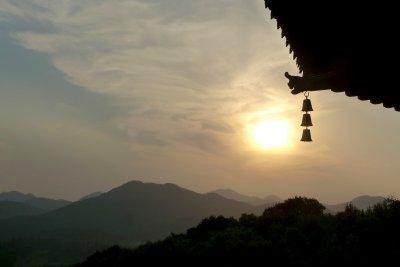 Hangzhou26.jpg