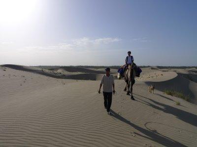 Taklaman Desert8.jpg