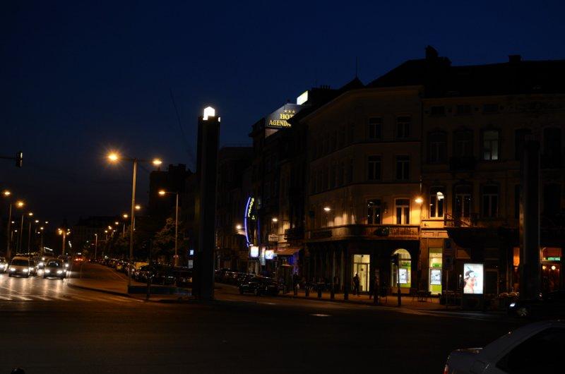 DSC_1348-900a.jpg