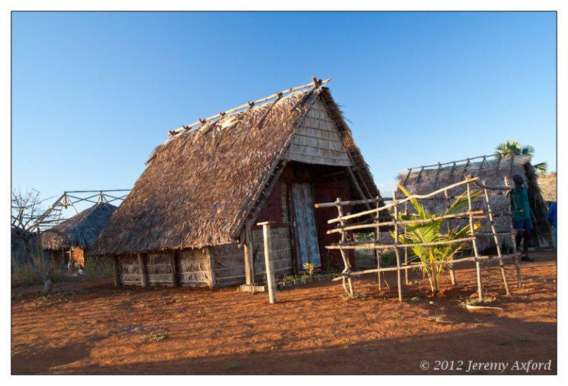 Madagascar IMG_4446 Mahajanga Grotto Camp 20120818